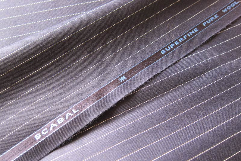SCABAL_Het-weven-van-de-stof_2099